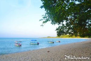 Things to do at Neil Island (Shaheed Dweep) Andaman
