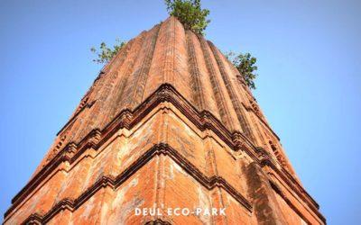 Deul Eco-Park – a Weekend Getaway from Kolkata