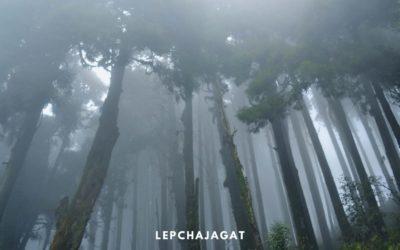 Lepchajagat – Magical Weekend Getaway near Darjeeling