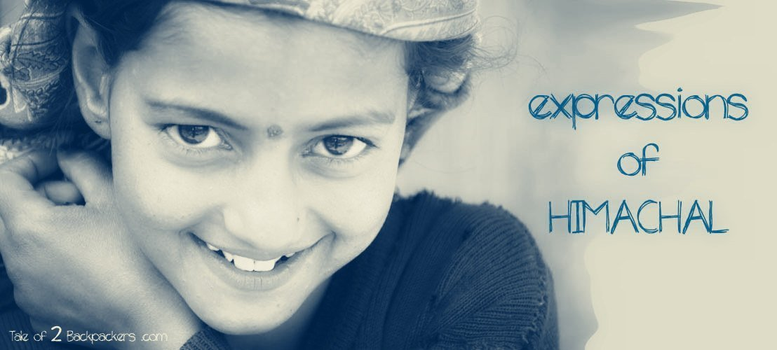 Expressions of Himachal – a photostory