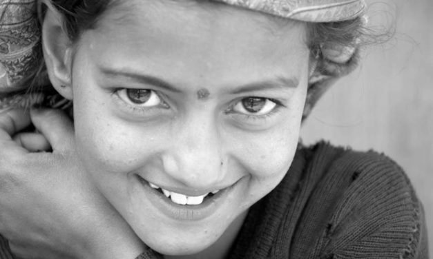Expressions of Himachal