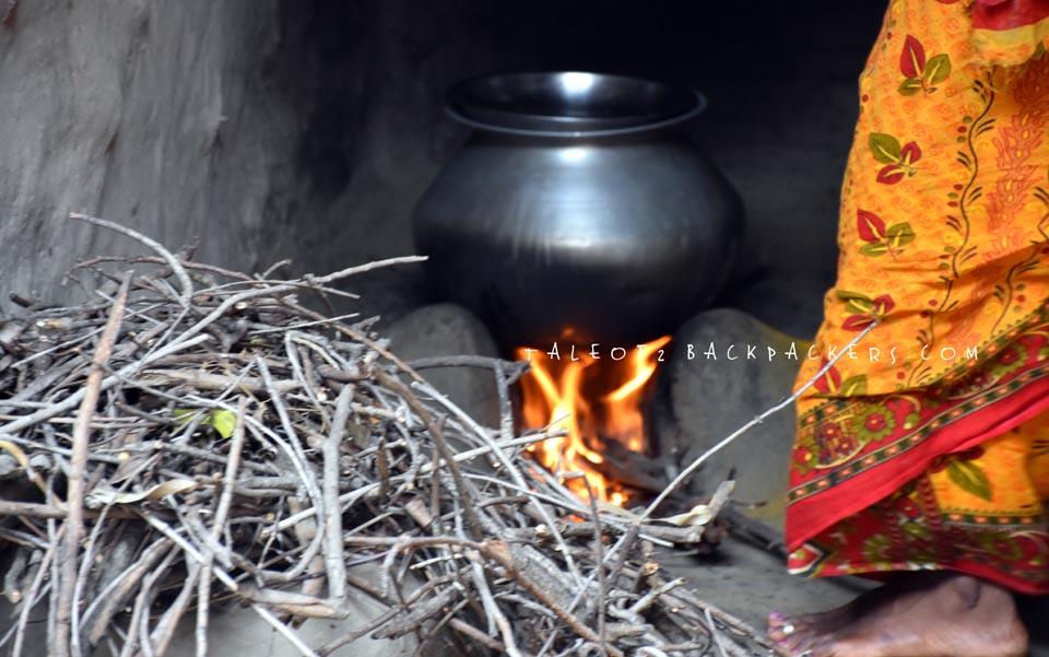 Dariyapur