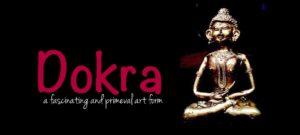 Dokra handicraft of India