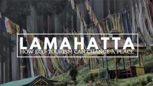 Lamahatta weekend destination from Kolkata