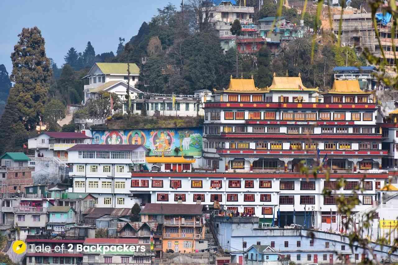 Darjeeling Travel Guide