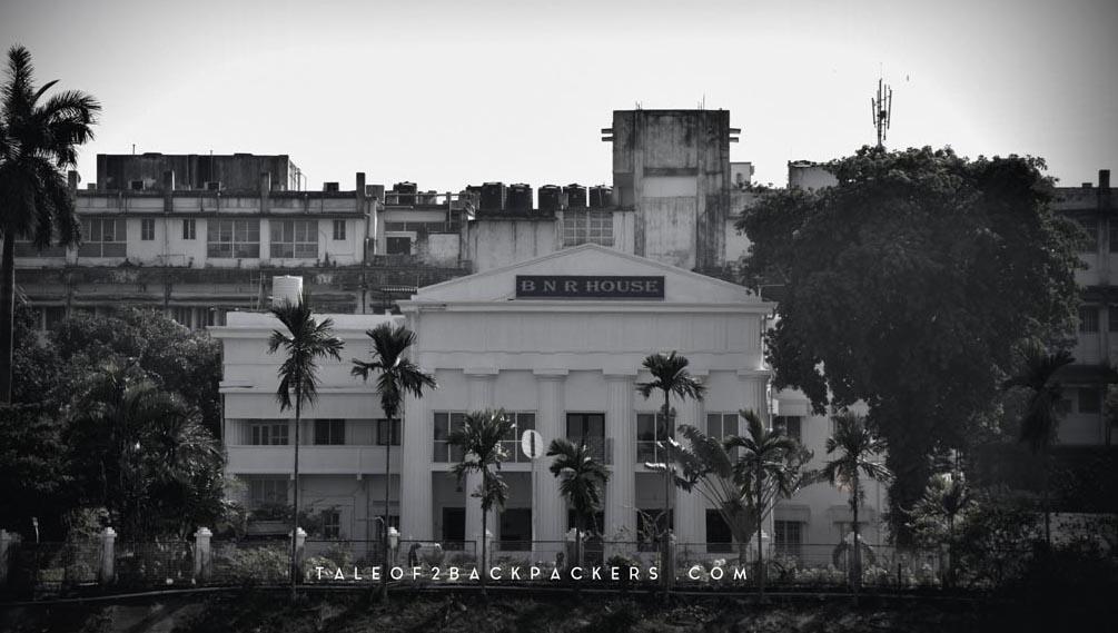 Apeejay Kolkata Literary Festival