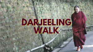 Darjeeling Walk Darjeeling Guide