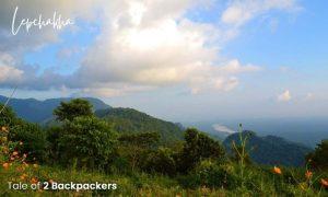 Lepchakha - North Bengal Tourism