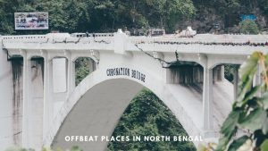 Offbeat Places in North Bengal - North Bengal Tourism