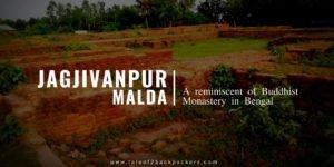 Jagjivanpur Malda