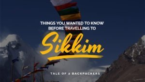 Sikkim Travel Guide Sikkim Tourism