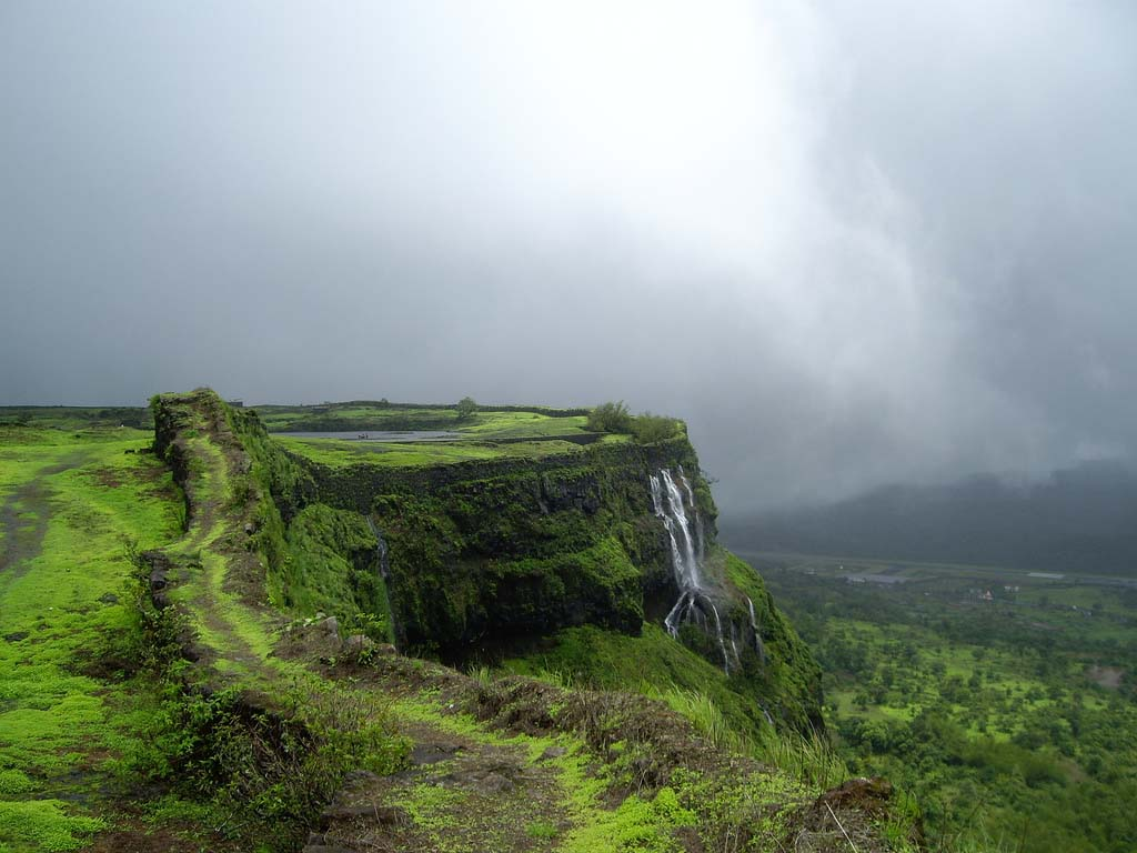 Monsoon Getaways