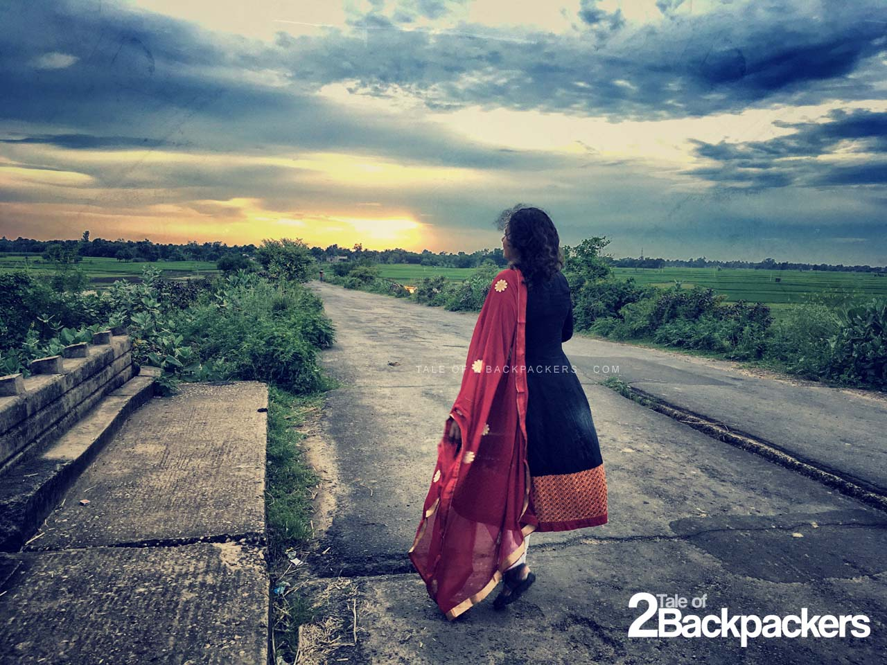 Best Travel Stories