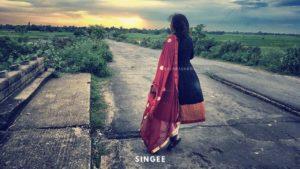 Singee