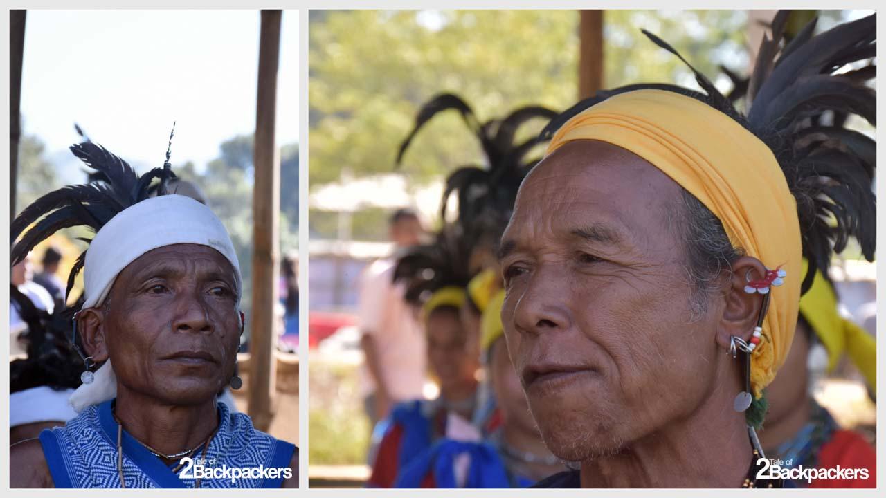 https://www.taleof2backpackers.com/mukha-kushmandi-masks/