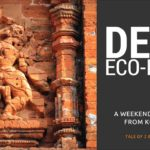 Deul Eco-Park – a Weekend Getaway from Kolkata