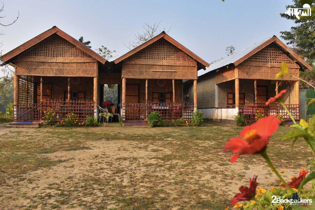 Budget Travel Guide to Majuli