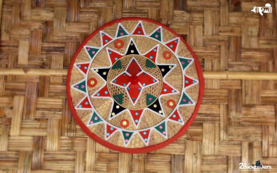 Majuli Travel Guide Assam Tourism