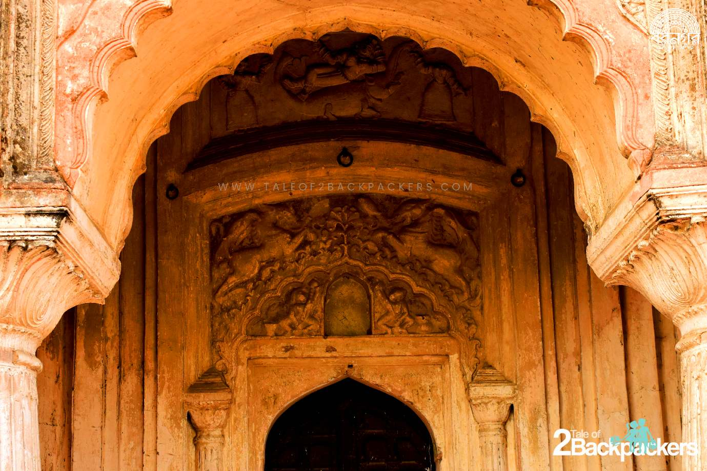 Murshidabad Travel Guide