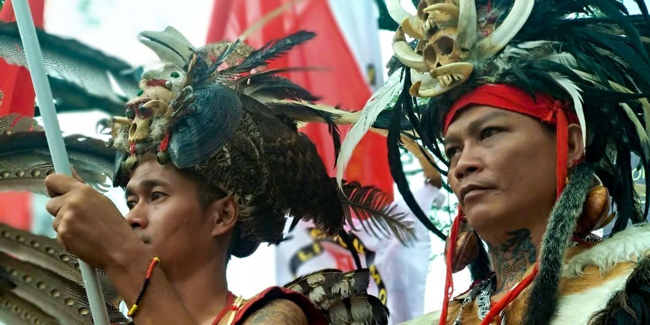An Ultimate Guide on Enjoying the Festivals of South East Asia