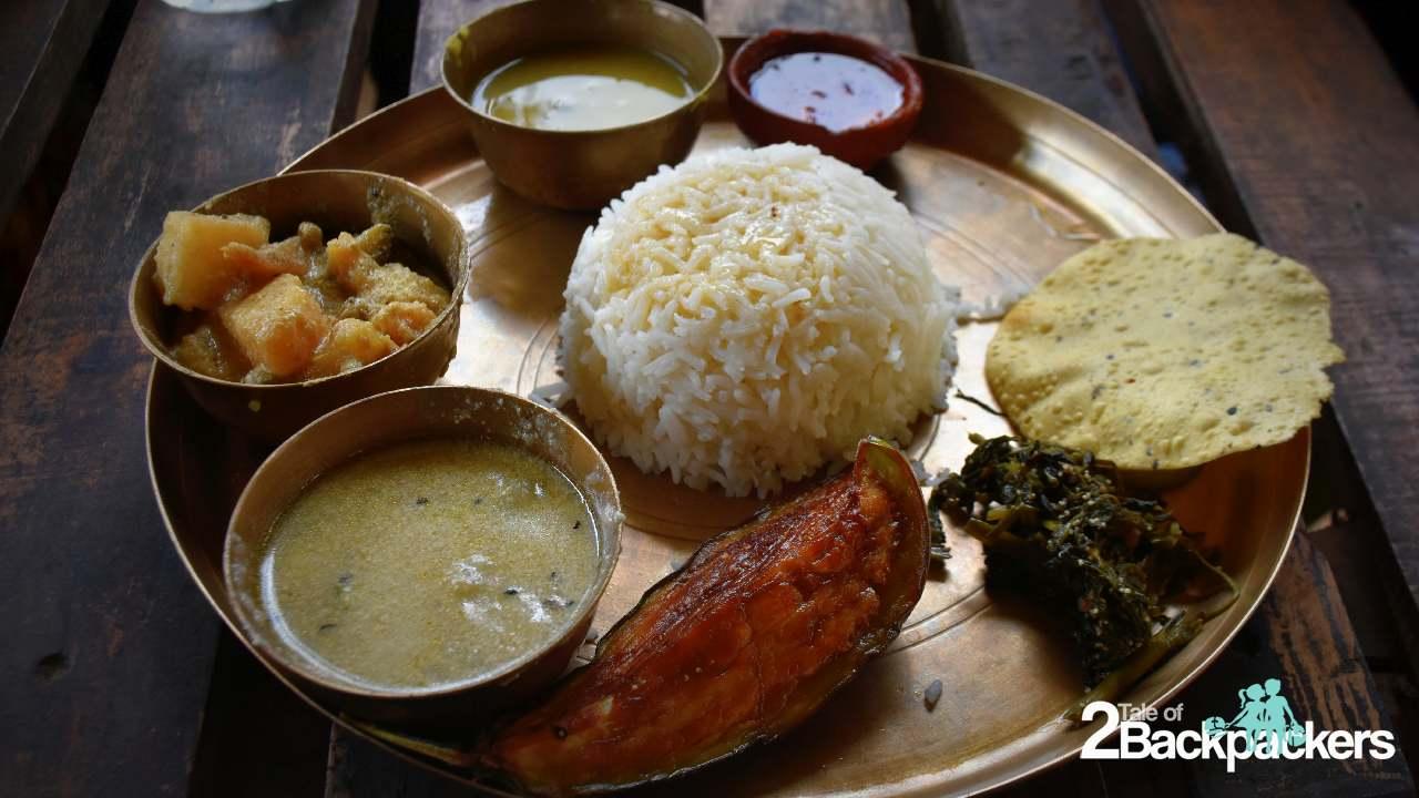 Shantiniketan Travel Guide