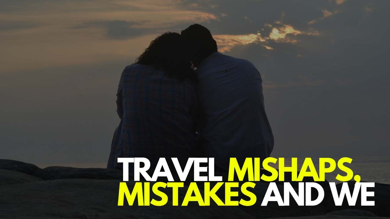 Travel-Mishaps-Mistakes