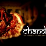 Chanderi – a place of historic grandeur and art