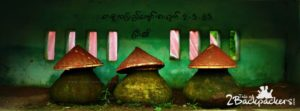 Myanmar Culture Myanmar Travel Guide