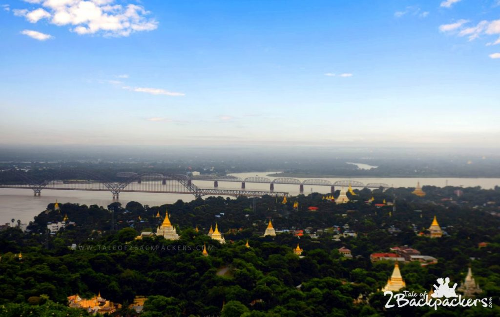 Mandalay - Myanmar Travel Guide