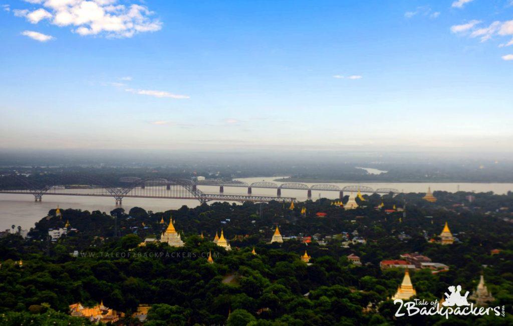 Mandalay - Myanmar Travel Guide