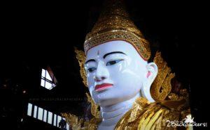 Myanmar Travel Guide Budget