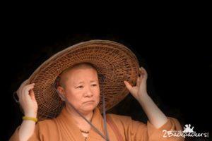 Things to do in Bagan