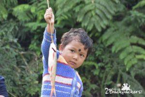 Bascon, basar, Arunachal Pradesh Tourism