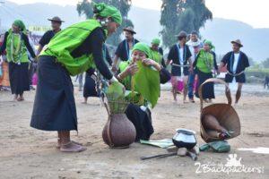 Bascon_Basar_Arunachal Pradesh