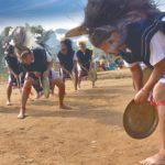 Bascon or Basar Confluence – the cultural extravaganza at Arunachal Pradesh