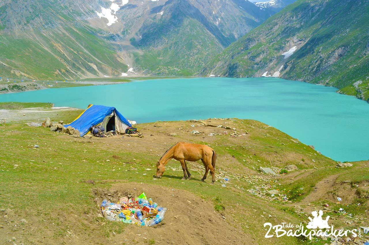 Overtourism Responsible Tourism