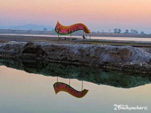 Dwijing Festival, Bodoland Tourism Assam Tourism