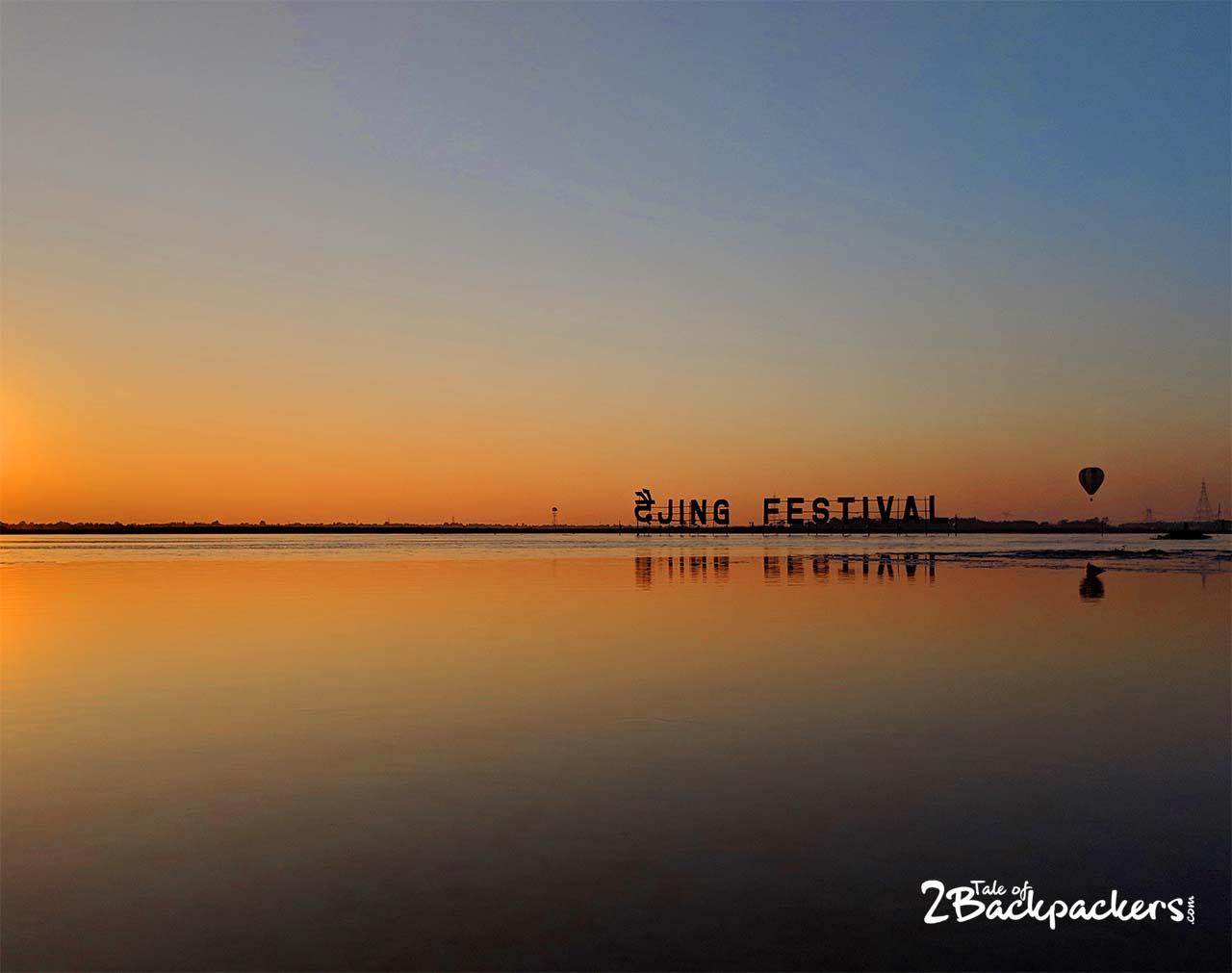 Dwijing Festival, Bodoland. Assam Tourism