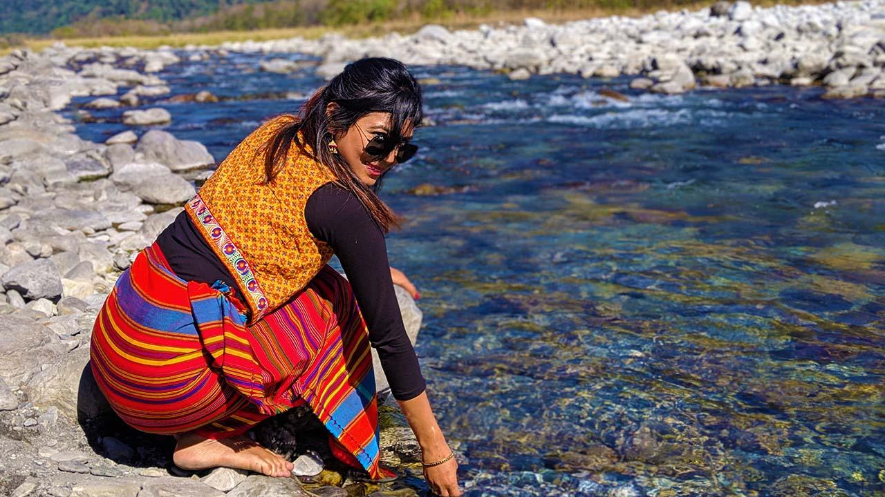 Why you should visit Bodoland & Manas National Park