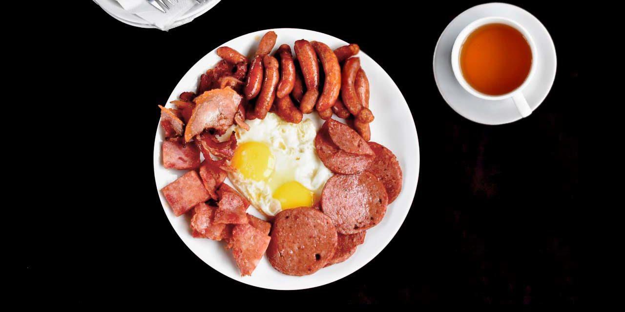 12 Best places to eat & drink in Darjeeling