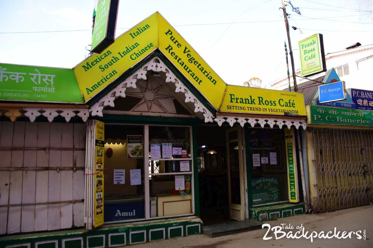 rank Ross Cafe Darjeeling (2)
