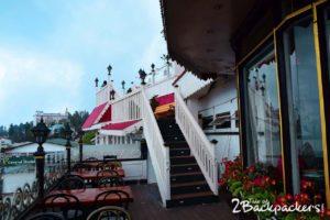 Glenarys Darjeeling