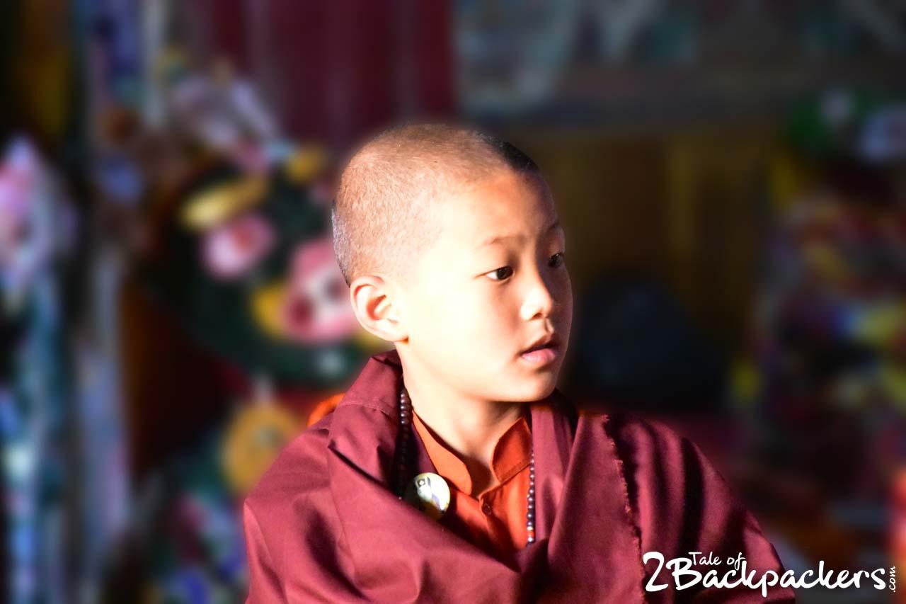 Sikkimese people