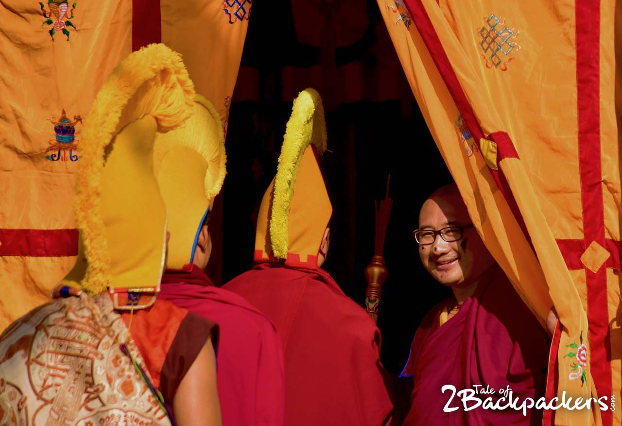 losoong festival of sikkim (3)