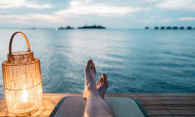 5 Reasons why Exclusivity is Priceless when on Vacation