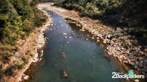Rivers of Meghalaya _ Meghalaya Bike trip