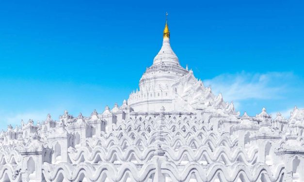 Things to do in Mandalay – a Complete Mandalay Travel Guide