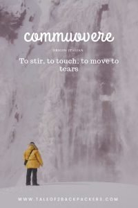 unusual-travel-words-commuovere