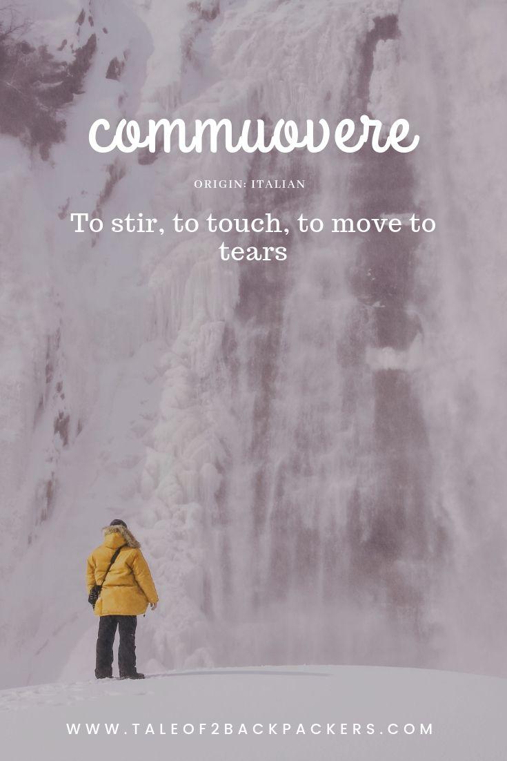 unusual-travel-words-commuovere