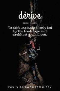 unusual-travel-words-dérive